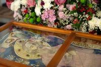 Митрополит Ростислав: праведный старец Феодор Томский «учит нас ценить нашу святую православную веру и жить по Евангелию»