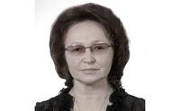 Скончалась преподаватель ТДС Светлана Васильевна Черемисина