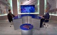 «Православный взгляд»: что лучше – монополия власти или многопартийная система?