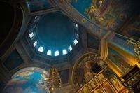 Томская епархия совместно с Губернаторским колледжем проводит фотоконкурс «Томск православный»