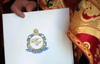 К празднику Пасхи духовенство Томской епархии удостоено архиерейских наград