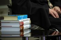 В Томске представлен Проект выпуска общецерковных учебников