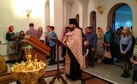 В воскресных школах приходов Томской епархии начался новый учебный год