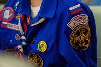 В Томске прошло организационное собрание Братства православных следопытов