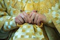 В день памяти святых отцов VII Вселенского собора и всех Оптинских святых будет совершена архиерейская Литургия