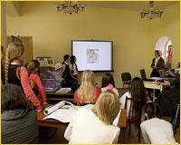 Состоялась II Семейная детско-взрослая конференция «Наша православная вера»