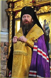 12 июля Православная Церковь празднует память святых славных всехвальных первоверховных апостолов Петра и Павла