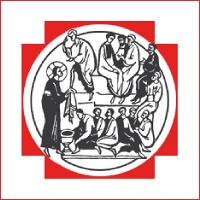 Благодарность от Томской епархии и Синодального отдела по церковной благотворительности и социальному служению Русской Православной Церкви