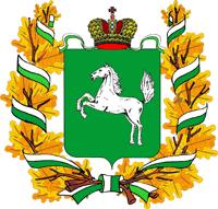 Общественная палата Томской области третьего созыва приступила к работе