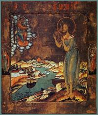 30 марта Церковь совершает память преподобного Алексия человека Божия