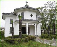 Православные томичи помогут бедствующим Японии