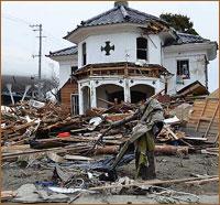 Верующие Томской епархии собрали 650 тысяч рублей в помощь пострадавшим японцам (обновлено)